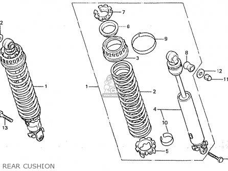 7 Blade Wiring Diagram additionally 1981 Yamaha Moped Wiring Diagram further Way Round Pin Trailer Plug Wiring Diagram Also 9 together with Trailer Jack Wiring Diagram as well Haul Master Trailer Wiring Diagram. on 7 pin wiring diagram john deere