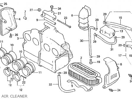 Honda Z50 Engine Diagram besides Honda Twin Ignition Wiring Diagram also Honda 750 Cc Motorcycle moreover Gas Convection Diagram furthermore 1974 Honda Xl 125 Wiring Diagram. on cb 450 engine diagram