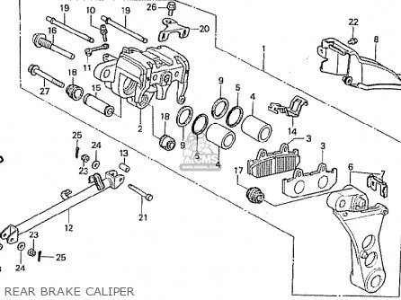 Land Rover Discovery Fuse Box Diagram Of Free further Universal Jeep Wiring Harness besides T14484418 Need replace fuse box in 20004 mazda 3 in addition Buick Regal Fuse Box Location likewise Wiring Diagram Subaru Legacy 1991 In Three Pages Pdf. on land rover discovery radio wiring diagram