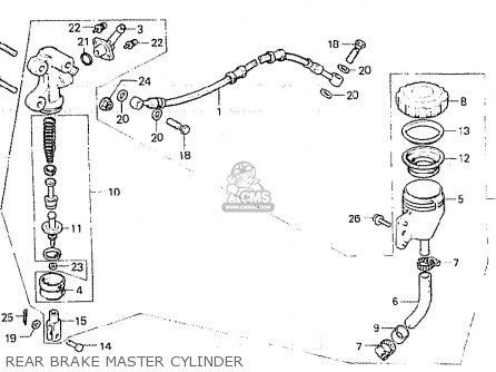 Holley 1850 Carburetor Diagram together with 1953 Buick Stromberg 4 Barrel Carburetor also Holley 750 Carb Diagram together with 25954 Deux Temps Goodness Non Car Content moreover Falcon Wiring Diagrams. on old 4 barrel carburetor