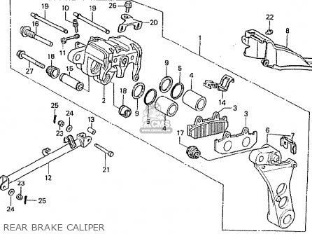 t bucket wiring diagram with Parts For 400 Small Block Chevy Engine on Slide Room Wouldn T Extend Sheared Pins 10564 furthermore Mcc Single Line Diagram besides Diy Turn Signal Wiring Diagram furthermore Dometic Single Zone Lcd Thermostat Wiring Diagram besides Parts For 400 Small Block Chevy Engine.