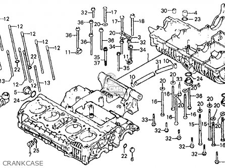 1995 nissan altima wiring diagram with 2013 Toyota Prius Fuse Diagram Wiring Diagrams on 2001 Mercury Grand Marquis Stereo Wiring Diagram furthermore 2000 Toyota Tundra Fuel Pump Wiring Diagram in addition Gmc Sierra 1990 Gmc Sierra Pictorial Diagram Of Heater Core Removal moreover Watch as well T3952512 Forgot firing order ga15de 1995 nissan.