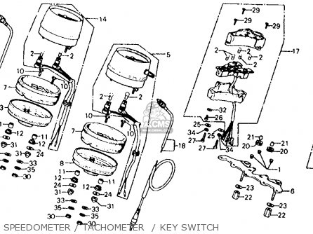 2003 f 750 fuse box junction box wiring diagram