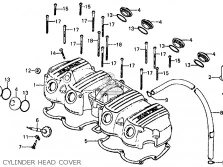 Wiring Diagram Moreover Bmw E36 Alarm On together with 2001 Kawasaki Bayou 220 Wiring Diagram besides Bmw Pdc Wiring Diagram in addition Bmw E46 Relay Diagram additionally 04 Jeep Liberty Fuse Diagram. on e46 sunroof wiring diagram