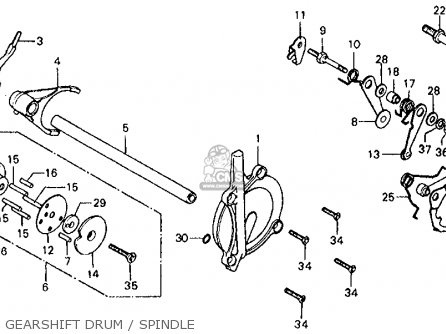 fine cb750 chopper wiring images simple wiring diagram basic chopper wiring diagram old fashioned 1976 honda cb750 wiring diagram images schematic