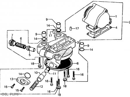 96 Integra Fuse Box Diagram likewise Wiring And Connectors Locations Of Honda Accord Air Conditioning System 94 07 moreover Partslist furthermore 2000 Honda Accord Engine Diagram besides Fuse Box Holder. on 2012 honda crv fuse box location