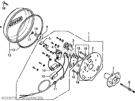 1976    Toyota    Celica    Wiring       Diagram       Toyota       Wiring       Diagram    Images