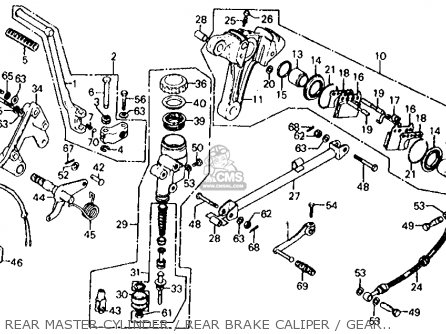 alternator tachometer wiring diagram with Partslist on Wiring A Tachometer Diagram furthermore Partslist together with Generator Transfer Switch 300x231 further Cummins 6bta Specifications as well Chevy 350 Distributor Wiring Diagram.
