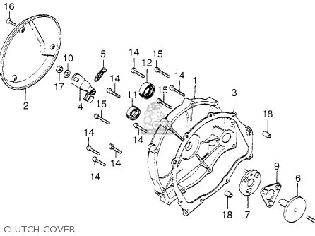 Partslist further Cb750 K Vin 1980 besides Partslist besides Partslist further Partslist. on honda cb750 engine numbers