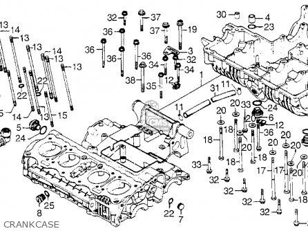 Httpdel Schaltplan Viddyup Comwiring Guides Always 1 0 Http