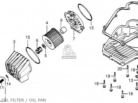 1978 Honda Cb750k Carburetor Diagram additionally Wiring Diagram For 1978 Honda Ct70 also E  19 moreover F  03 as well Cb1100f Wiring Diagram. on 1980 honda cb 750 f super sport