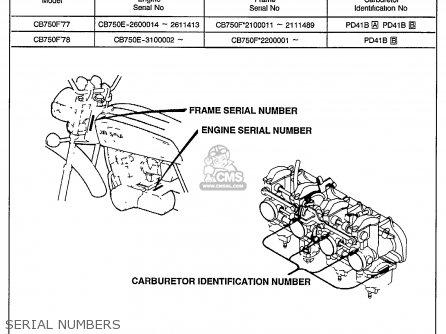 honda cm200 wiring diagram with 1981 Cb900 Wiring Diagram on 1981 Cb900 Wiring Diagram further Honda Cm200t Twinstar 1982 Usa Fuel Tank 82 also Honda Cb360 Engine in addition Honda Cb360 Engine also 1981 Cb900 Wiring Diagram.