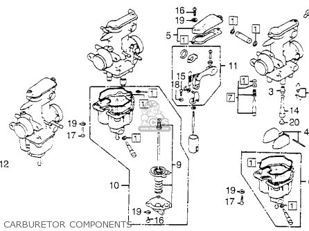 cb450 wiring diagram with Honda Cb550k Engine Diagram on Wiring Diagram For 1982 Honda 450 Motorcycle also Suzuki Rm125 Wiring Diagram additionally Wiring Diagram For Dp1030a5013 moreover Wire Alternator Idiot Light Hook moreover 501518108477618658.