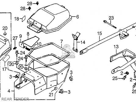 Ezgo Golf Cart Robin Engine Wiring Diagram
