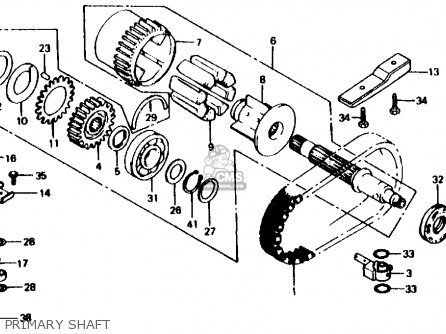 Volkswagen Fox Wiring Diagram as well Race Car Wiring Diagram furthermore T14250510 Mercedes 814 vario wiring diagrams likewise Ford F 150 Door Panels likewise T12922230 Vw passat no power no crank. on vw wiring diagrams
