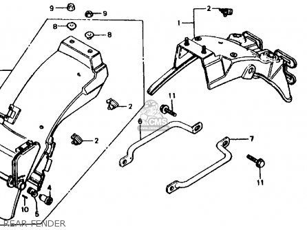 Chevy Equinox Radiator Cap Location together with 4270 also Honda Civic Hatchback Fan Radiator Parts Diagram 02 03 as well Carpet Cleaning House together with Fender Jaguar Wiring Diagram. on wiring diagram fender jaguar