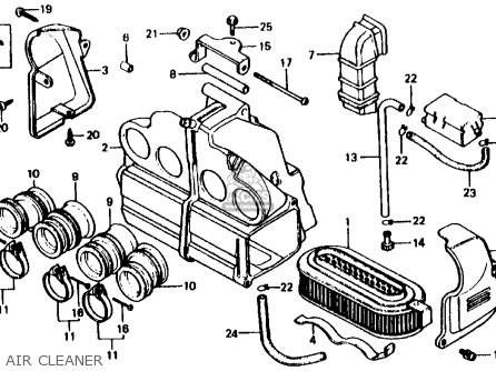 kfx 400 wiring diagram for kfx 400 owners manual wiring