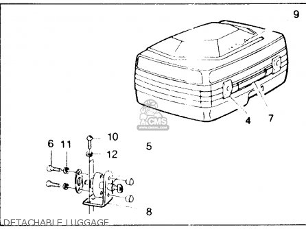 wiring diagram for a 91 chevy c1500 truck with 93 Chevy 2500 Reverse Lights Wiring Diagram on 1954 Chevy Wiring Diagram also 225915 95 C1500 Actuator Linkage in addition 93 Chevy 2500 Reverse Lights Wiring Diagram besides Trailer Wiring Diagram Light Plug in addition 96 Chevy 1500 Wiring Diagram.