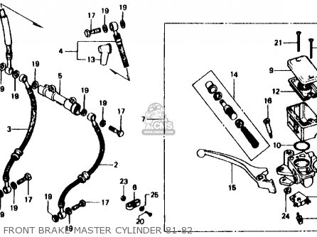 Partslist moreover Partslist in addition Partslist as well 1966 Mustang 6 Cylinder Engine Diagram in addition Wiring Diagram For A Gm 3 Wire Alternator. on one wire alternator diagram schematics