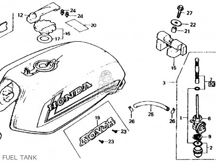 wiring diagram for steering wheel horn with  on P 0900c15280268834 moreover Partslist furthermore Partslist further Partslist besides A Front End Suspension For 1965 Impala.