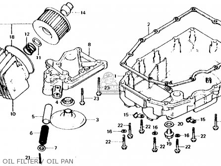 84 F150 Fuse Box Diagram on 84 ford f 150 wiring diagram