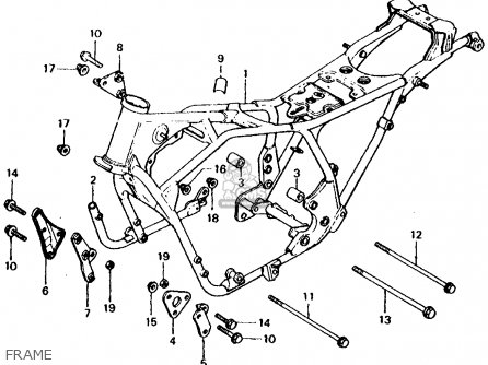 wiring diagram for triumph motorcycle with Motorcycle Moped For S on Suzuki Dr650 Carburetor Page moreover Motorcycle Moped For S additionally Wiring Diagram For An Electric Fence in addition Ford Fiesta Timing Belt Parts likewise Boyer Ignition Triumph Wiring Diagram.