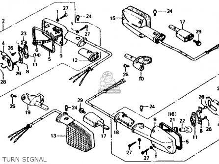 Kawasaki Motorcycle Wiring Diagrams 83 additionally 1986 Honda Goldwing Wiring Diagram moreover 83 Honda Nighthawk Wiring Diagram in addition  on 1986 honda nighthawk 550