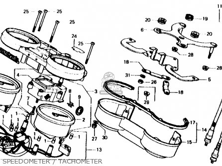 2001 Ford Focus Door Locks Diagram on f150 door latch