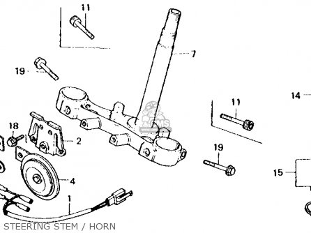 1998 honda civic engine diagram as well 1982 Cb750 Wiring Diagram further Wel e to hell together with 1974 Chrysler Wiring Diagrams additionally Honda Cb350f And Cb400f Wiring Diagram And Routing. on honda cb750 wiring diagram