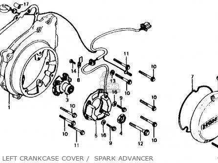 Chinese Scooter Engine as well Klx 110 Wiring Diagram as well Sunl Cdi Wiring Diagram furthermore Wiring Diagram Vehicle Wiring Diagrams Remote Start Vehicle Club S le Vehicle Wiring Diagrams Best Picture Pattern Wire Cable Connector Part Breaker Ignnition Coil Auto also Ag Wiring Diagram. on chinese atv parts diagram