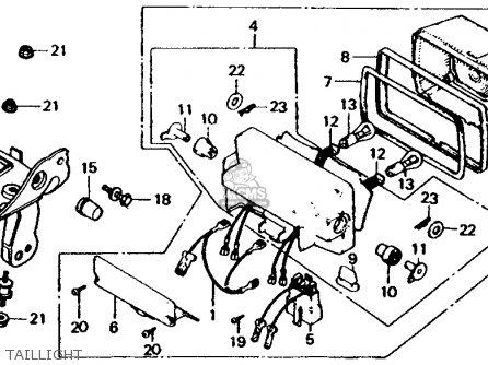 Honda Motorcycle Wiring Diagrams likewise Identify That Motorcycle Engine also Kz1000p Wiring Diagram For 1982 additionally Vendo Mazda Turbo moreover Kawasaki 454 Ltd En450 Headlight System Circuit Wiring Diagram. on motorcycle wiring diagram kawasaki