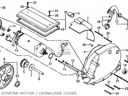 Harley Davidson Oil Line Routing Diagram besides Dt 175 Wiring Diagram in addition Oil Flow Diagram further 1975 Sportster Wiring Diagram in addition 1974 Ironhead Sportster Wiring Diagram. on 1975 shovelhead wiring diagram