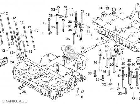 Diagrams besides Honda Xl250s Wiring Diagram also Honda Cb750f1 Super Sport 1976 England Rear Master Cylinder Rear Brake additionally 1981 Honda Cm400t Wiring Diagram furthermore 1975 Honda Cb360 Wiring Diagram. on 1976 cb 750 wiring diagram