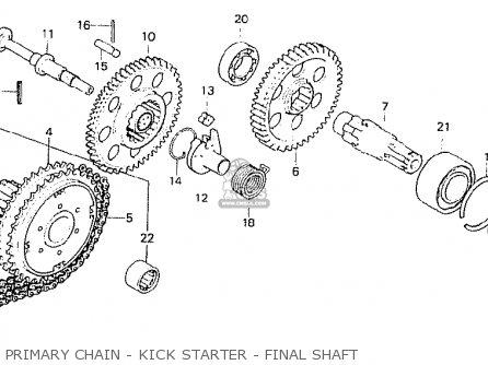 Honda Pilot Engine Air Filter on 1976 Cb 750 Wiring Diagram