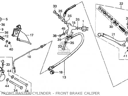 1989 Toyota Camry Electrical Wiring Diagram likewise Jeep Liberty Fuel System Diagram furthermore Ram 2500 Fuel Filter besides Honda Crv Transmission Filter Location in addition 2001 Subaru Forester Engine Diagram. on honda odyssey fuel filter location