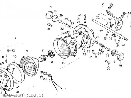 896280 Help Wiring Up Push Start Button And Ign Switch likewise Ford Distributor Diagrams furthermore Starter 1972 Chevy Truck Wiring Diagram besides 72 Monte Carlo Wiring Harness in addition Ford F 150 1979 Ford F150 Ignition Module And Ignition Switch. on 1976 ford ignition wiring diagram
