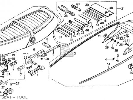 Can Bus Wiring Diagram Of System as well Trailer Hitch Wiringconnector 118491 as well 2002 Nissan Frontier Wiring Diagram Electrical System Troubleshooting moreover 379 Wiring Diagram On Peterbilt Air Conditioning as well Wiring And Connectors Locations Of Honda Accord Air Conditioning System 94 07. on wiring harness motorcycle