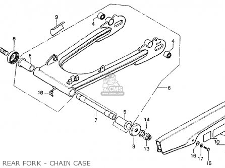Honda Cb550k Engine Diagram likewise Xs650 Wiring Diagram For 1979 furthermore 2003 Mustang Electrical Diagram furthermore Motors Blog Archive Honda Wave 110r further Bmw R906 900cc Twin 1975. on honda cb750 frame