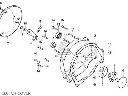 Simple Chopper Wiring Diagram moreover Ignition Simple Chopper Wiring Diagram additionally Shovelhead Oil Diagram likewise Custom Harley Wiring Harness moreover Simplified Wiring Diagram. on simplified wiring diagram for shovelhead