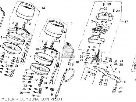 Partslist also Partslist further Partslist besides Partslist furthermore Partslist. on electric meter head