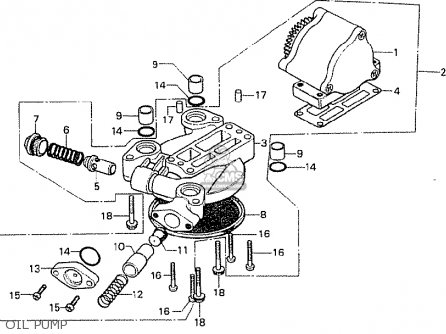 Cb550 Parts List in addition E  06 together with Partslist likewise F  24 furthermore 1980 Honda Cb750f Wiring Diagram. on 1976 honda cb750f super sport