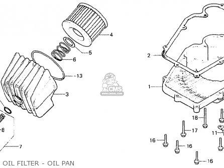 65 Pontiac Gto Wiring Diagram