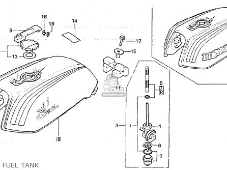 rc plane wiring diagram with 1966 Ford Mustang Radio Wiring Diagram on 1966 Ford Mustang Radio Wiring Diagram besides 92 Gmc Safari Alternator Wiring Diagram furthermore Rc Aircraft Motors moreover Sravrk28076 together with Jet Model Car.