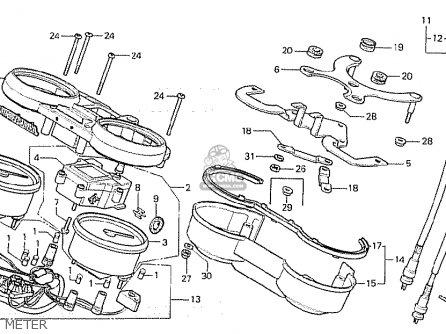 49cc 2 stroke chopper wiring diagram 49cc bicycle engine