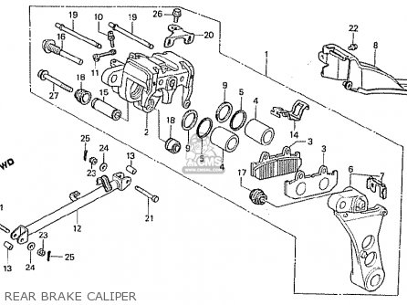 lifan 125cc wiring diagram with 50cc Dirt Bike Wiring Diagrams on 110cc Atv Wiring Schematic also Crf50 Wiring Diagram additionally Lifan 200cc Wiring Diagram together with Lifan 200cc Engine Wiring Diagram furthermore 1977 Honda Xl 125 Wiring Diagram.