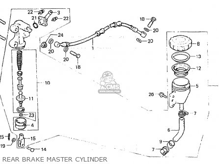 2003 Yamaha Kodiak 400 Wiring Diagram