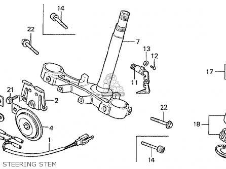 Electric Bike Wiring Harness moreover Suzuki 50 Cc Motor further Scooter Stator Wiring Diagram further Gy6 150 Wiring Diagram furthermore 4 Pin Cdi Wiring Diagram. on 50cc scooter stator wiring diagram