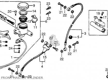 Honda Lawn Mower Engine Repair