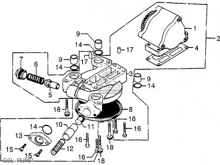 honda gl1000 goldwing wiring diagram with 1977 Honda Cb550 Wiring Diagram on 1986 Gl1200 Wiring Diagram besides 1981 Honda Goldwing Wiring Diagram further Honda Cb550k Engine Diagram together with Partslist in addition Color Wiring Diagram For 1986 Gl1200 Honda.