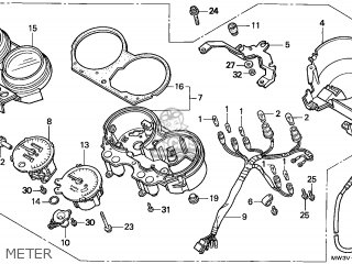Motorcycle Engine Valves besides Honda Fit 1 5 Engine Diagram together with Honda Gold Wing Motorcycle Wiring Diagrams additionally Wiring Diagram 1971 Honda 750 Four as well Bike Build Project 2014. on honda cb 1000 wiring diagram